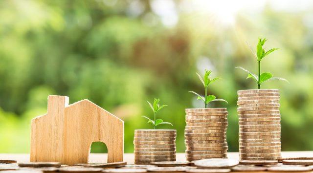 Un courtier en crédit immobilier pour optimiser ses chances d'obtenir un prêt