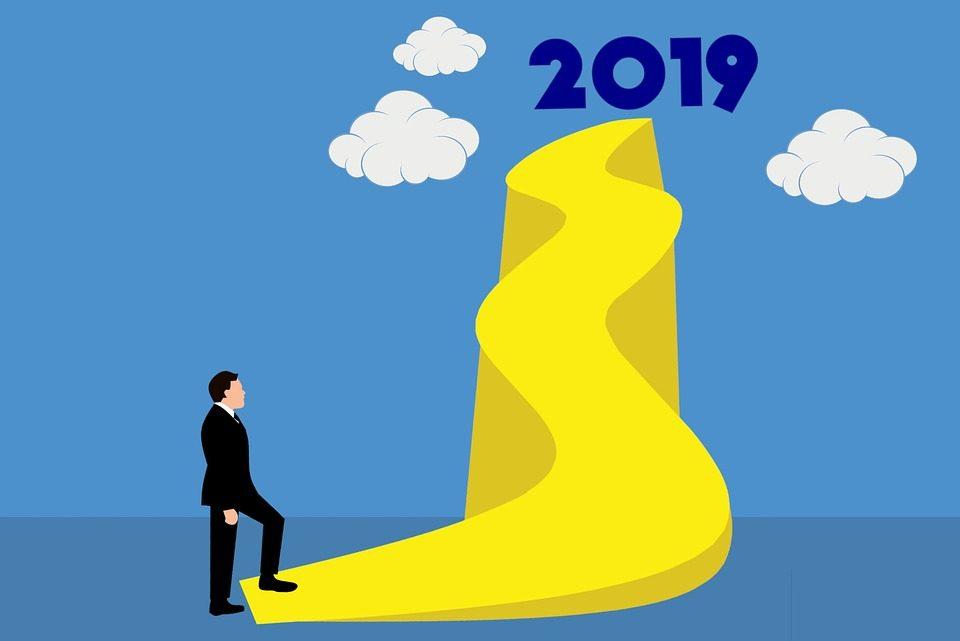 Les principaux changements de l'alternance en 2019