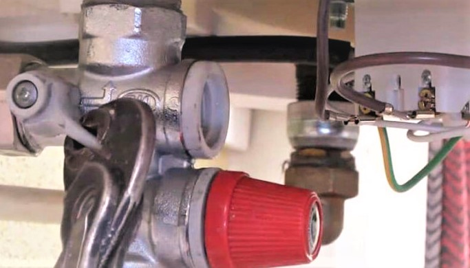 Comment résoudre les problèmes de chauffe-eau