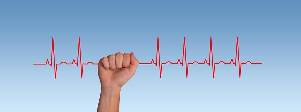 Pouvez-vous souscrire votre propre assurance maladie ?