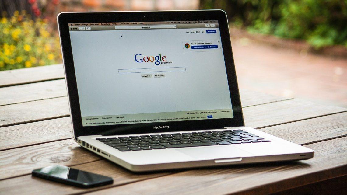 10 raisons de créer un site wix ?