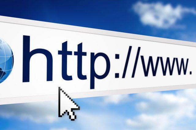 10 outils de référencement pour surveiller les backlinks