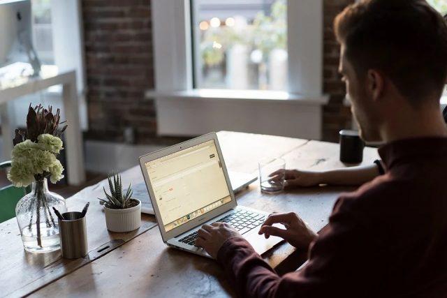Créer un CV : les questions à se poser